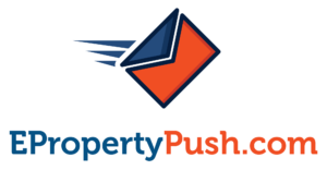 epropertypush_FINAL